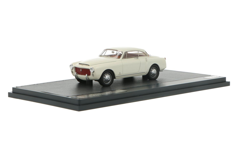 Alfa Romeo 1900 Ti Pininfarina Coupé - Modelauto schaal 1:43