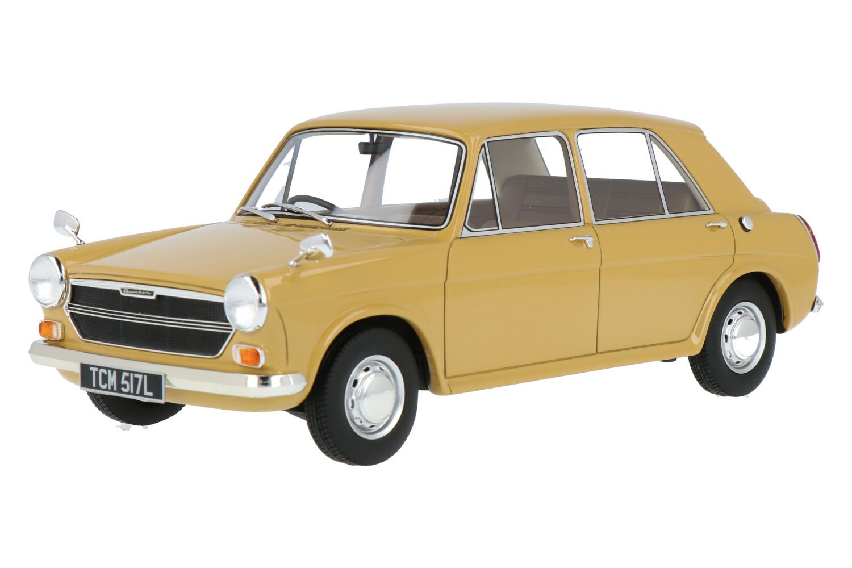 Austin 1100 - Modelauto schaal 1:18