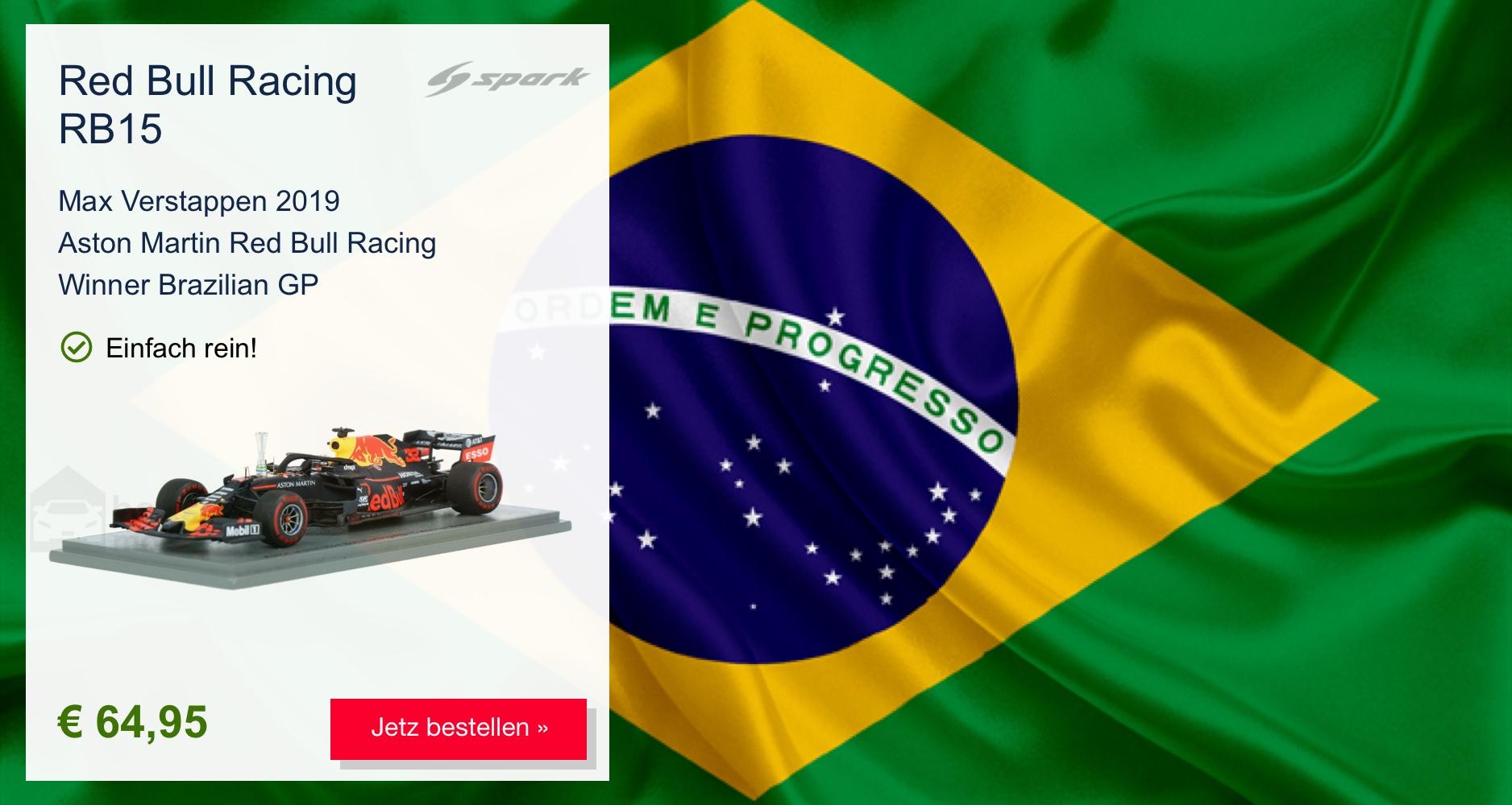 Banner - Homepage Groot - DE