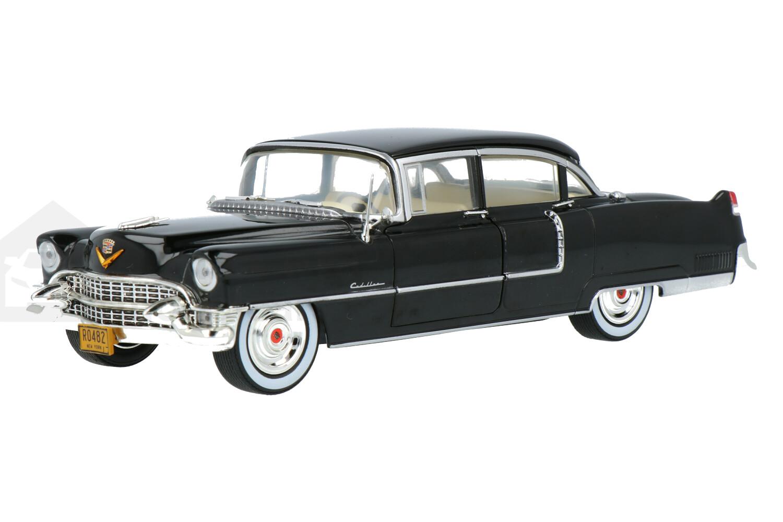 Cadillac Fleetwood Series 60 - Modelauto schaal 1:24