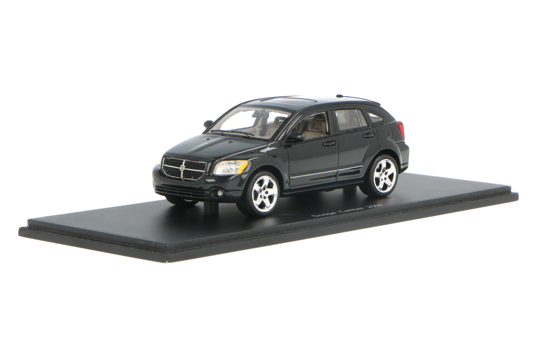 Dodge Caliber - Modelauto schaal 1:43