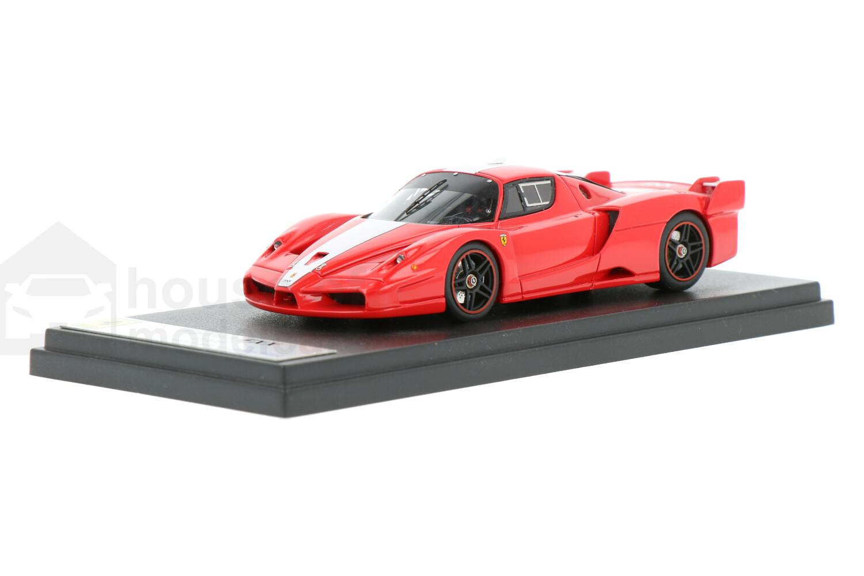 Ferrari FXX - Modelauto schaal 1:43
