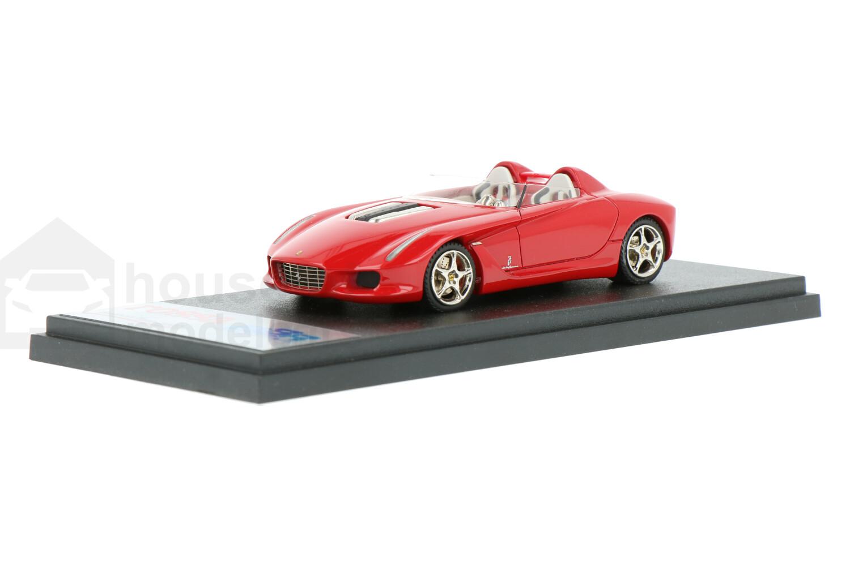 Ferrari Rossa (Pininfarina) - Modelauto schaal 1:43