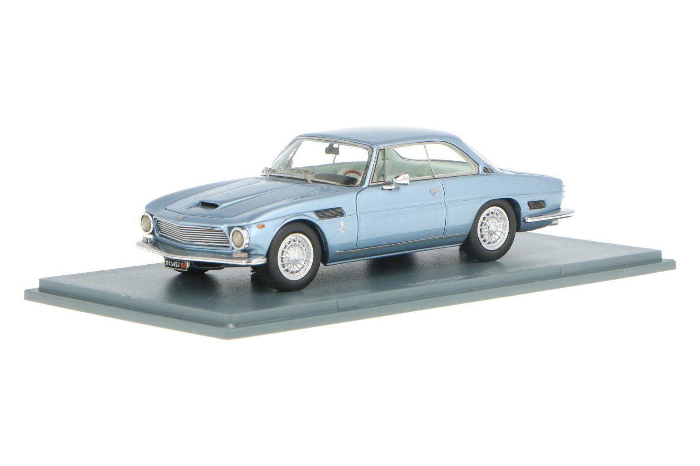 Iso Rivolta GT - Modelauto schaal 1:43