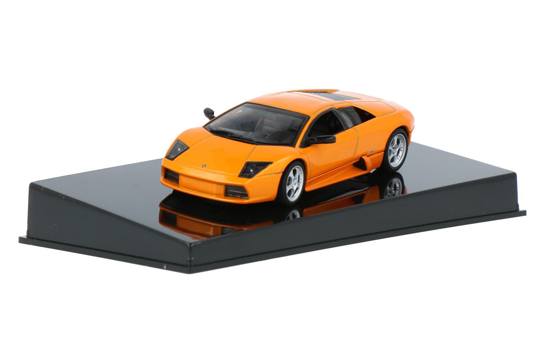 Lamborghini Murciélago - Modelauto schaal 1:43