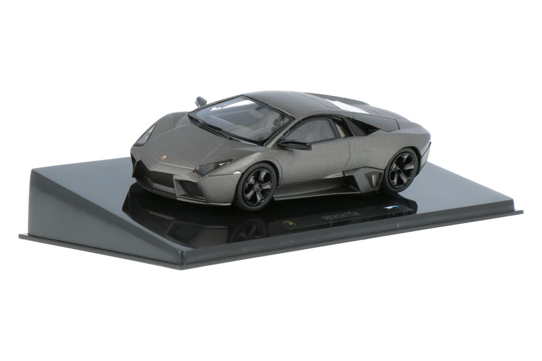 Lamborghini Reventón - Modelauto schaal 1:43