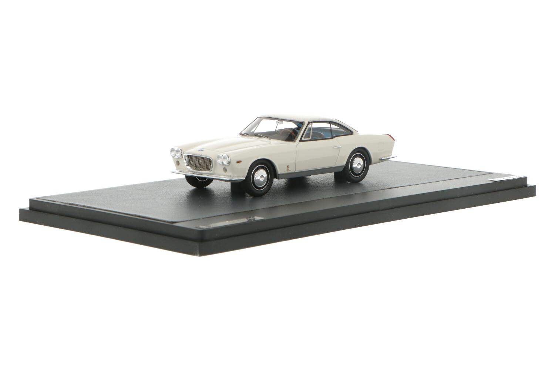Lancia Flaminia 3C 2.8 Speciale Pininfarina - Modelauto schaal 1:43