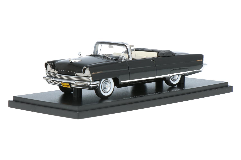 Lincoln Premiere Convertible - Modelauto schaal 1:43