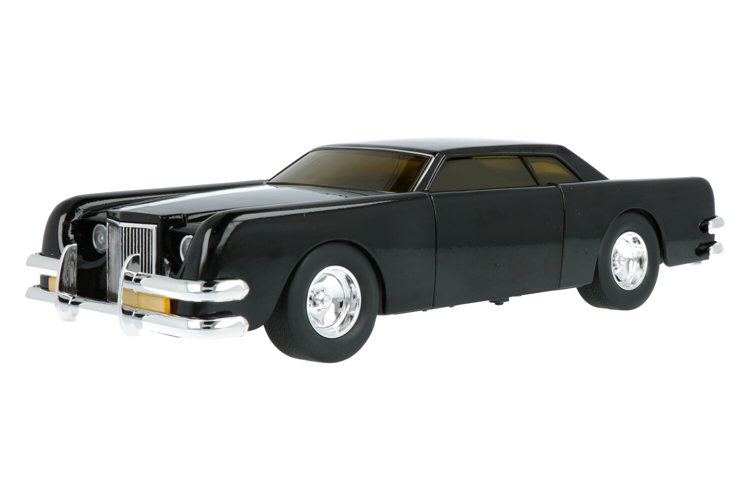 Lincoln The Barris Car (Designed by George Barris) - Modelauto schaal 1:18