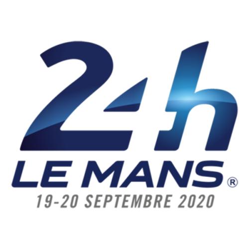 Logo-24h-lemans-2020@3x.png