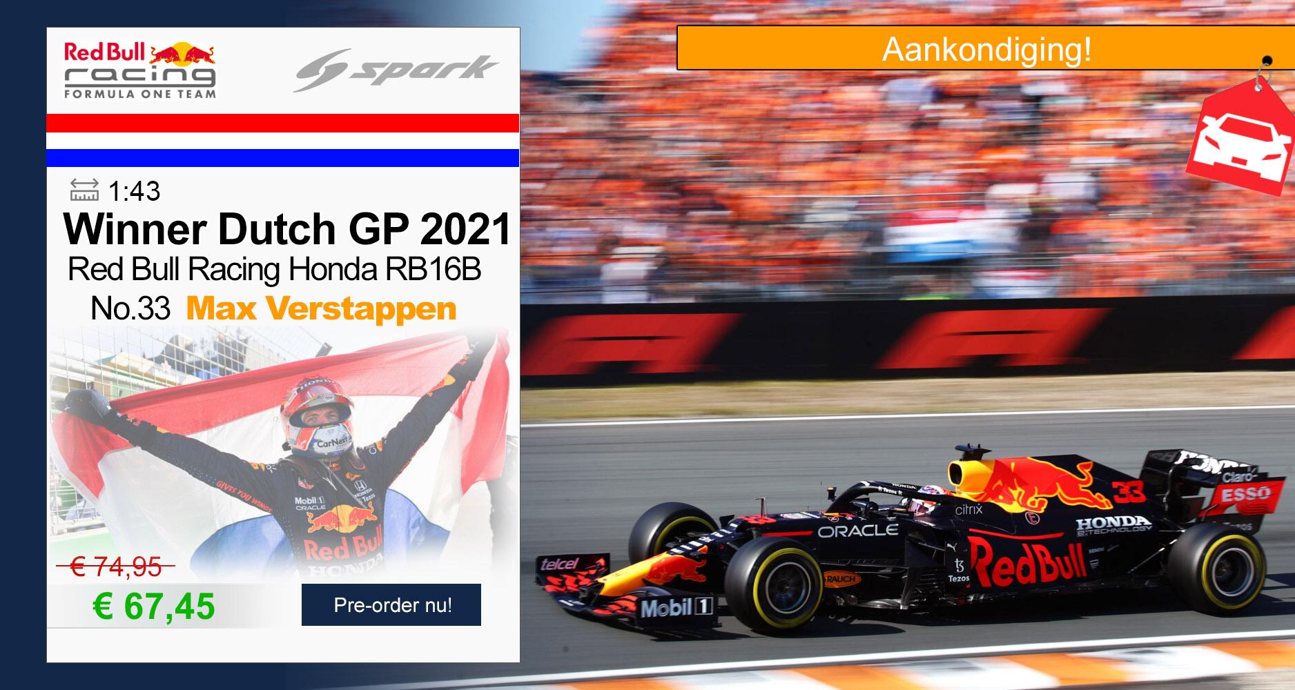 Banner - Homepage Groot - NL
