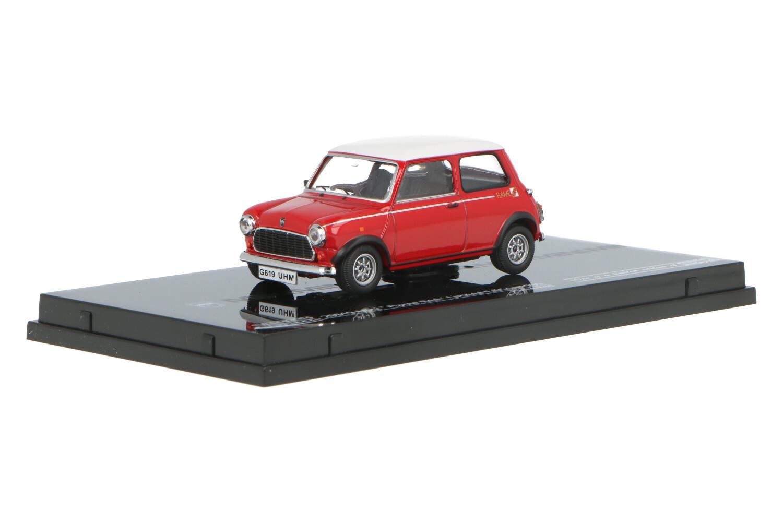 Mini Cooper  - Modelauto schaal 1:43