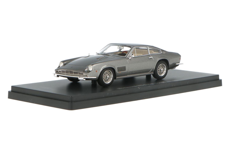 Maserati Vignale 3500 GT Special - Modelauto schaal 1:43
