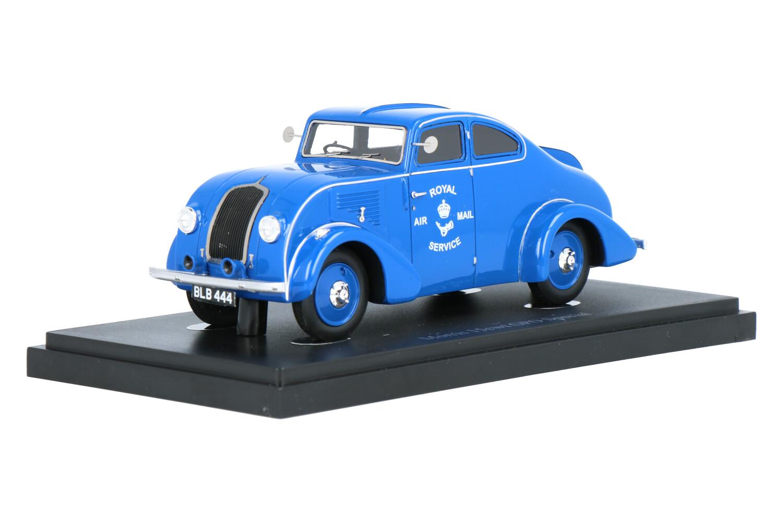 Morris 15cwt GPO Special - Modelauto schaal 1:43
