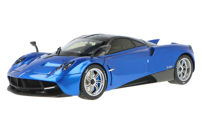 Pagani Huayra - Modelauto schaal 1:18