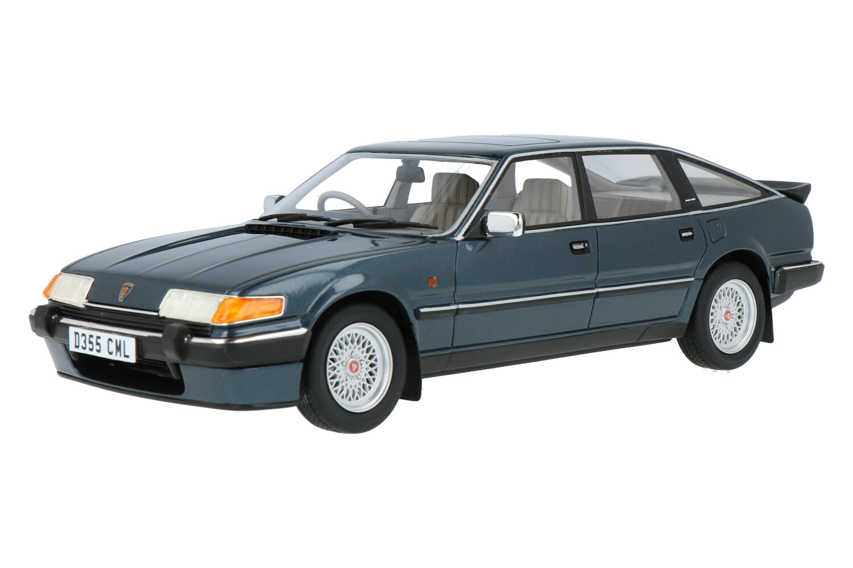 Rover 3500 Vitesse - Modelauto schaal 1:18