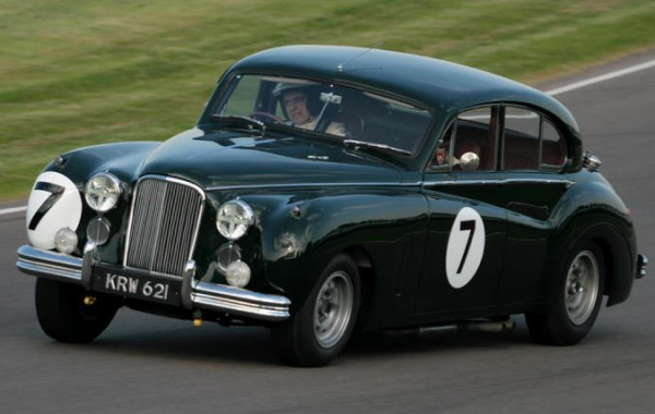 Rowan_Atkinson_at_Goodwood_Revival_2009.jpg