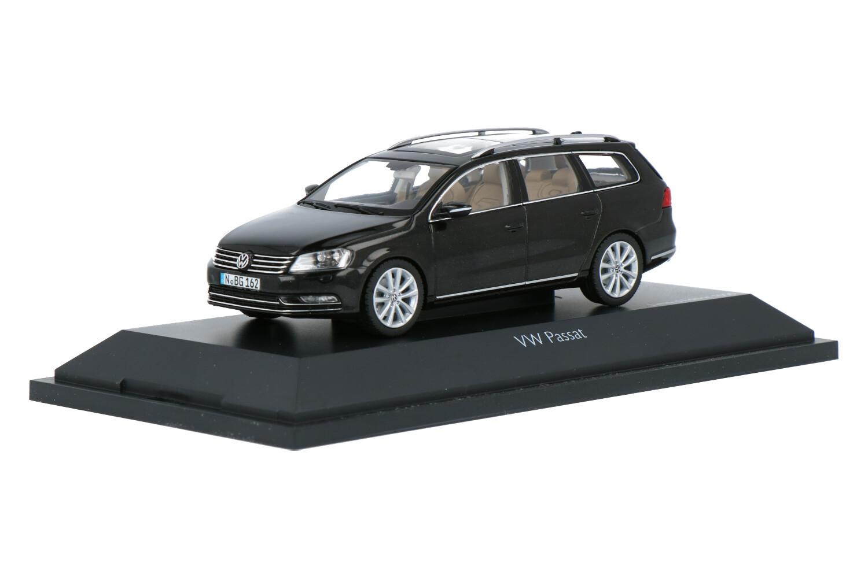 Volkswagen Passat Variant - Modelauto schaal 1:43