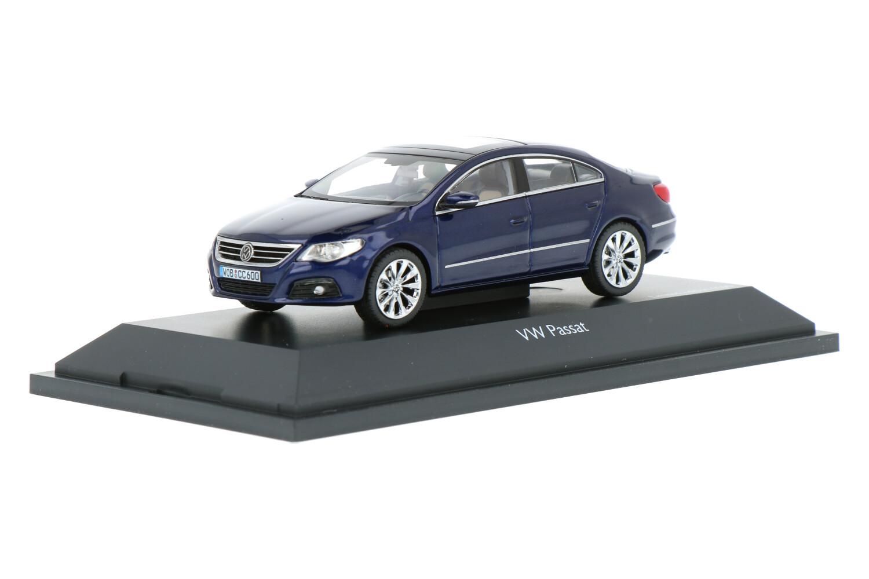 Volkswagen Passat - Modelauto schaal 1:43