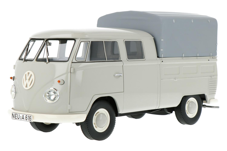 Volkswagen_T1_Doka_30080_13157445902862869Volkswagen_T1_Doka_30080_Houseofmodelcars.jpg