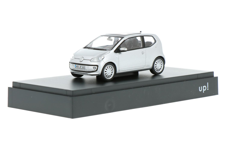 Volkswagen Up - Modelauto schaal 1:43