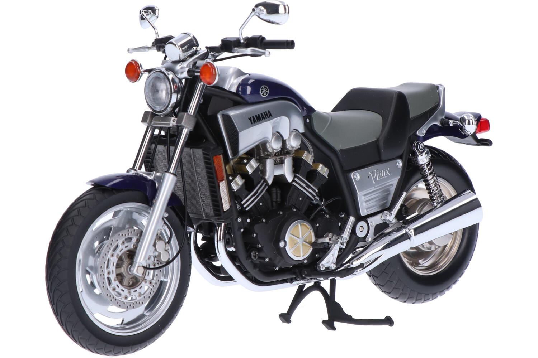 Yamaha Vmax - Modelauto schaal 1:12 Motorbike